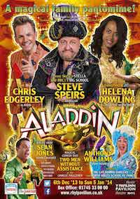 aladdinrhyl2