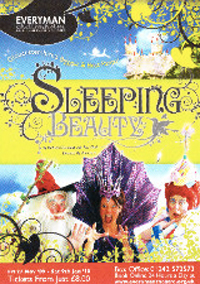 sleepingbeautychelt